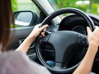 چند توصیه برای ضدعفونی کردن خودروی شخصی
