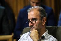 فوت و مصدومیت کارگران شهرداری تقصیر پیمانکار و شهردار منطقه۷ است