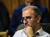 لیست املاک واگذار شده شهرداری تهران منتشر میشود؟