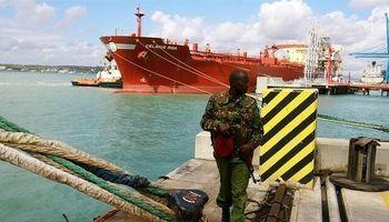 یک کشور دیگر به جمع صادرکنندگان نفت پیوست