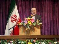 ۶چالش پیش روی اقتصاد ایران/ نیاز به گفت و گوی ملی برای اصلاح ساختارهای اقتصادی