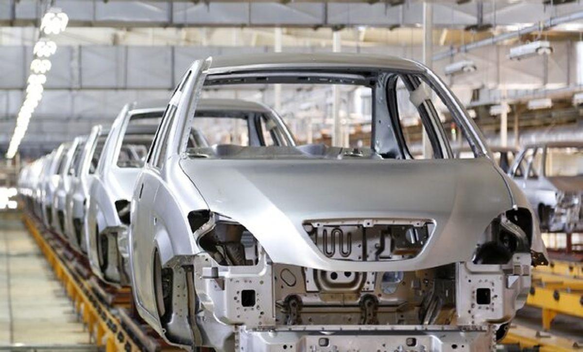 کدام خودروها بالاترین نمره کیفیت را گرفتند؟
