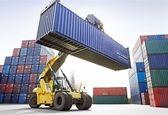 رشد ۶۱درصدی درآمد گمرکی باوجود کاهش واردات/ شفافیت در مصارف ارزی کشور