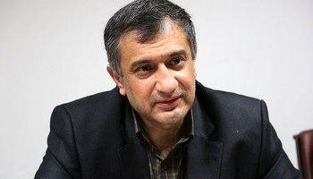 هشدار معاون محیط زیست درباره غلظت «ازن» در تهران