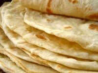 ساعت کار نانواییها در ماه رمضان