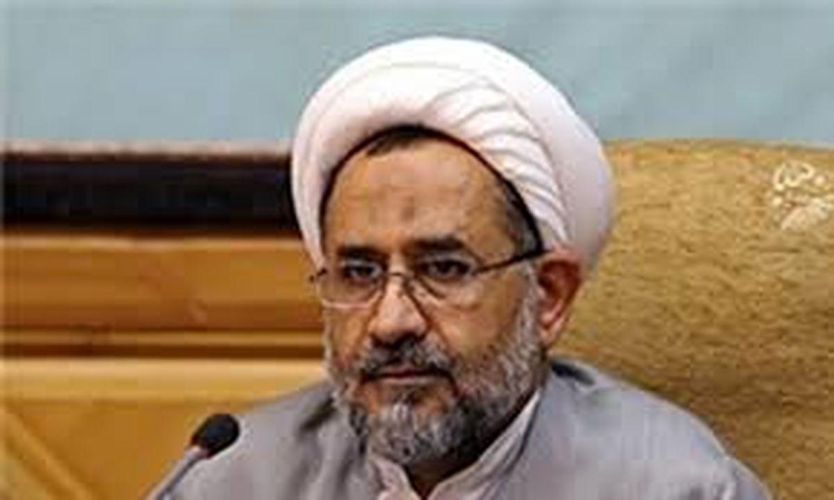 وزیر سابق اطلاعات: انگلیس پشت همه توطئهها در ایران است