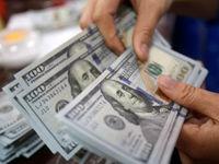 دلار معروف ۴۲۰۰ تومانی تمام شد!