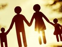 مهمترین معضل ازدواج در ایران مشخص شد
