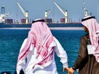خاورمیانه بدترین رکود اقتصادی را تجربه خواهد کرد