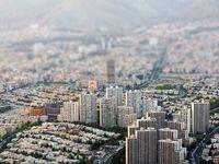 افزایش تقاضا قیمت مسکن را افزایش داد/ کوچ سرمایهها به بازار مسکن
