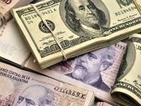 بهره بانکی در آرژانتین 60درصد شد