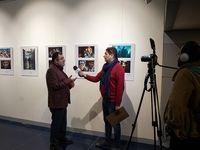 سومین روز سی و هشتمین جشنواره فیلم فجر +تصاویر
