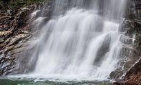 چشمه سلیمانیه کاشان پس از ۴۰سال به روی مردم باز میشود