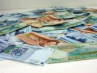 بدهی ۱۳۰ هزار میلیاردی دولت به صندوق تامین اجتماعی