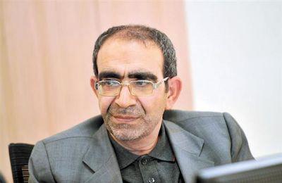 عباس شاکری: گرفتار مارپیچ ارز-تورم شدیم