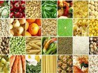تغییرات قیمت محصولات کشاورزی در پاییز/ گاو زنده ۷۶درصد گران شد