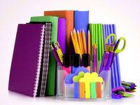 مراکز فروش دفترچههای مشق ارزان اعلام شد