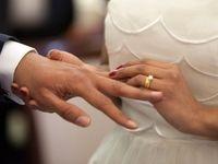 چگونه فرزندان را برای ازدواج مجدد راضی کنیم؟