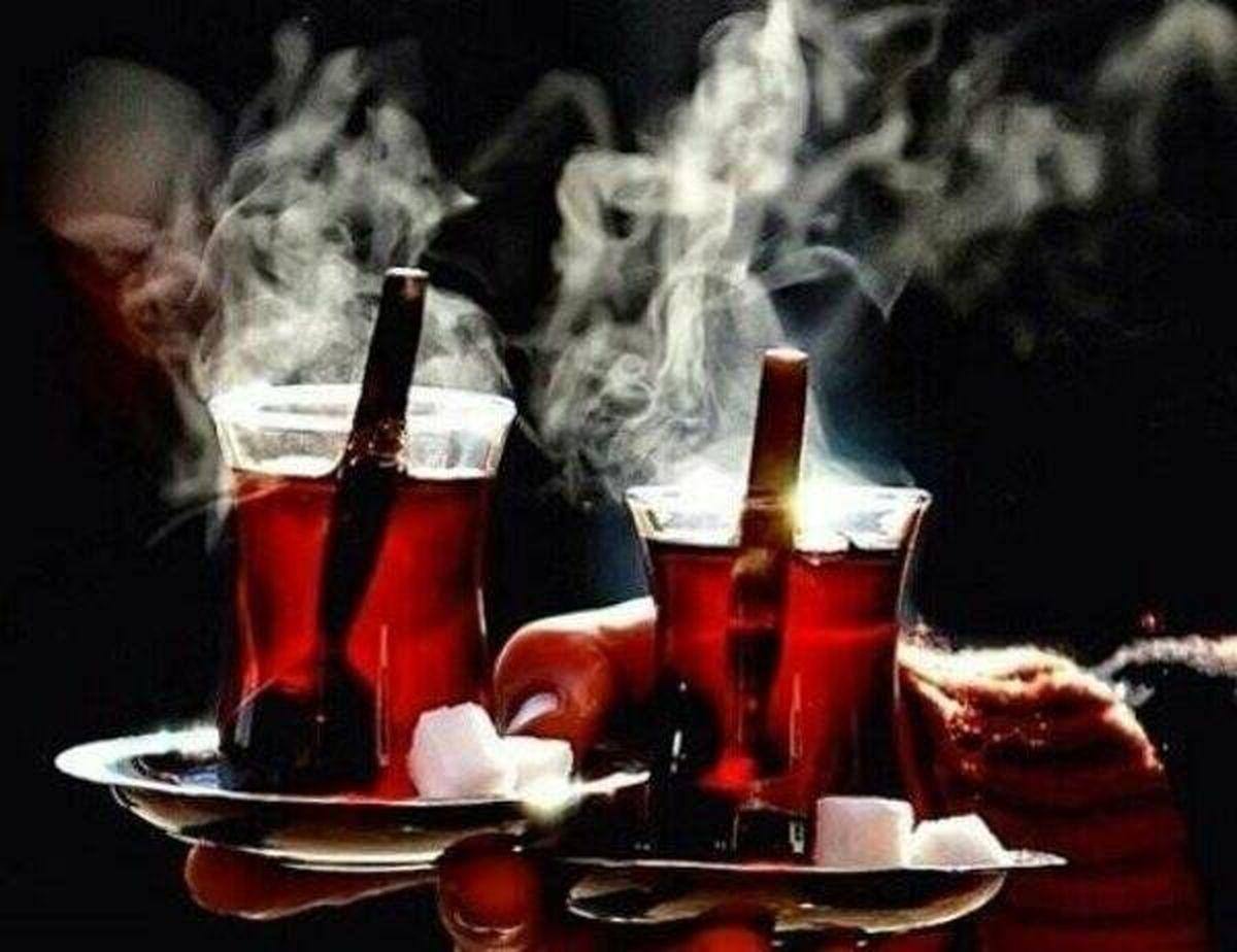 افزایش قیمت چای منطقی است