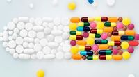 سال۹۸ سالی سخت برای صنعت داروسازی
