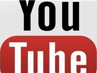 یوتیوب رکورد مدت زمان مشاهده ویدئو را شکست