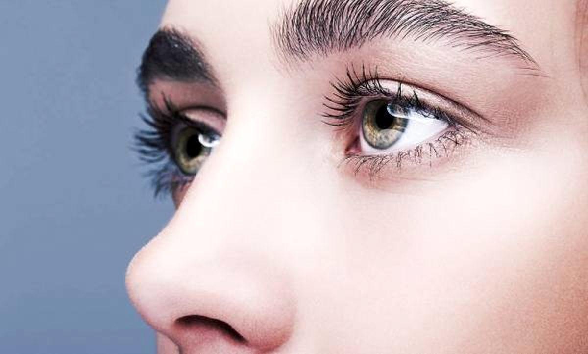 روشهای زیبایی بینی با جراحی و بدون جراحی