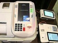 انتخابات مجلس الکترونیکی میشود؟