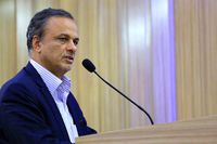دولت آماده حذف ارز۴۲۰۰ تومانی است/ آماده بودن ۷۵درصد از زیرساختهای سامانه جامع تجارت