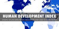 شاخص توسعه انسانی ۲۰۲۰منتشر شد
