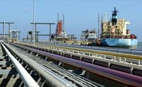 چرا صادرکنندگان نفت خاورمیانه باید تجدیدپذیرها را جدی بگیرند؟