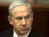 ۶۰درصد اسرائیلیها خواستار استعفای نتانیاهو هستند