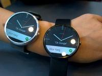 کسب میلیاردها دلار از فروش ساعتهای هوشمند