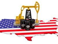 آمریکا در ۲۰۲۰صادرکننده خالص نفت میشود