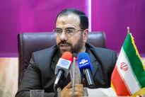معاون رئیسجمهوری: ظریف صدای تمام مردم ایران است