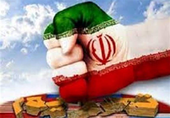 کارآیی تحریمها علیه ایران بهتدریج کاهش مییابد