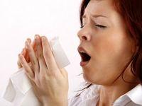 آنفلوآنزا را به راحتی مهار کنیم