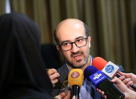 فرصت سرمایهگذاری به تهرانیها با سامانه مشارکت و سرمایهگذاری
