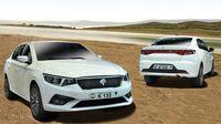 شرایط فروش خودرو K132 اعلام شد