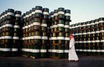 نفت عربستان ارزان میشود
