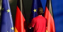 نماینده سابق اتحادیه اروپا در سئول به جاسوسی برای چین متهم شد