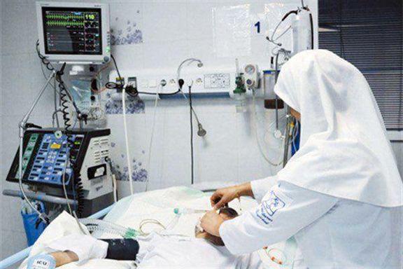 20 هزار نفر؛ استخدام در وزارت بهداشت