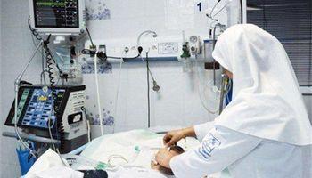 پرستاران با ۲۰سال سابقه کار بازنشسته میشوند