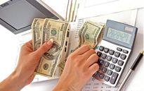 ریسک ١٠٩میلیارد دلاری تهران