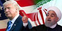 طرح «6بندی» پالتیکو برای توافق ایران و آمریکا