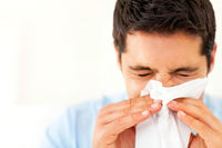 3نکته مهم که به بهبود سرماخوردگی کمک میکند