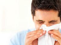 تفاوت آنفلوآنزا با سرماخوردگی