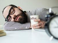 استرس و بیخوابی چه بلایی بر سرمان میآورد