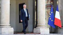 وزیر دارایی فرانسه درباره خطر بروز جنگ سرد تازه هشدار داد