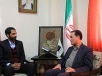 پرداخت تسهیلات 6هزار و 300میلیارد ریالی بانک سپه در استان گلستان