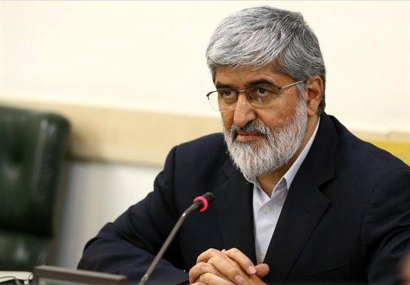 چهار لایحه FATF قبل از پایان مهلت ایران نهایی میشود